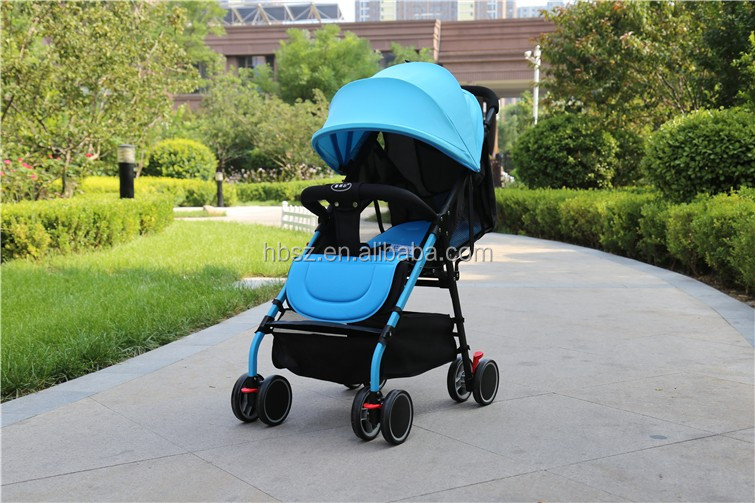 3 in 1 baby prams