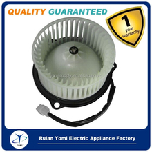 Heater A/C AC Blower Motor w/ Fan Cage NEW for Ram Pickup Truck Grand Cherokee 615-00486 615-00529 615-00564 615-00606 4720006