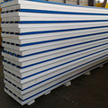 Professional Factory Made Bottom Price Cold Room Eps Sandwich Panel