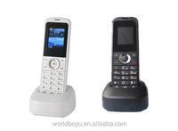 Wireless phone ,Desktop backlight gsm fixed Cordless Telephone