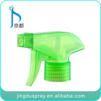 wholesale safety hand-held 24/410 trigger sprayer