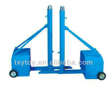 volleyball stand hold net LT-2113E