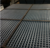 HIGH Quality SUS 304 welded mesh panel