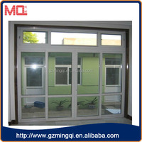 2016 pictures aluminum window