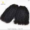 2016 Aliexpress Hair Virgin Unprocessed High quality virgin indian curly hair
