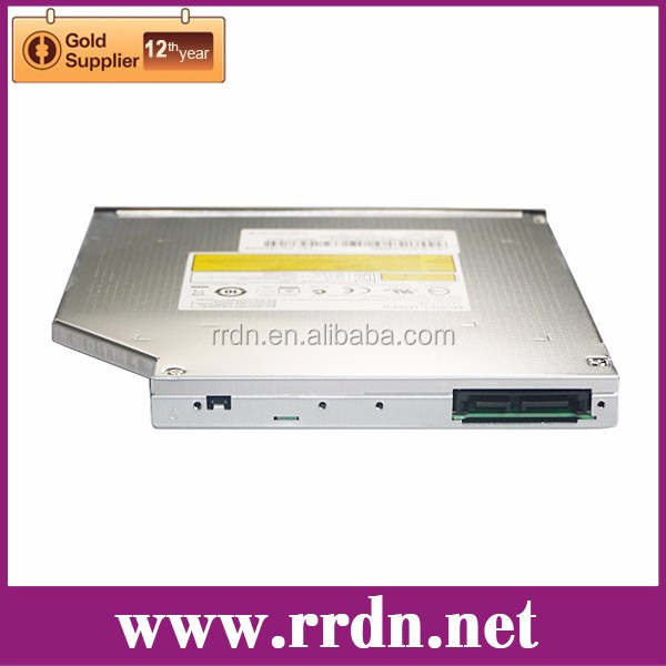 New arrival Panasonic UJ8E0 8X SATA DVD Writer