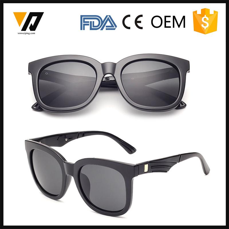 European Eyeglasses Frames Styles : Sunglasses Women 2016 European Style Eyeglass Frames Sport ...