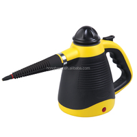2015 dental steam cleaner Korea Easy Magic High Pressure Perfection Best Quality Unique design PORTABLE STEAM CLEANER