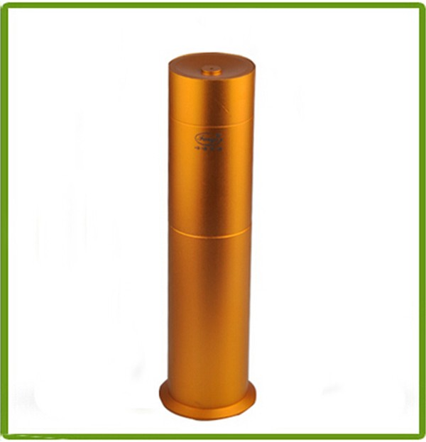 Small Perfume Spray Diffuser for Hotel and House FJ-0801