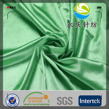 China manufacturer high quality jersey fabric characteristics