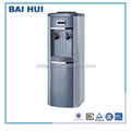 hot and cool water dispenser BH-YLR-178