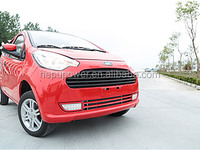 Explorer series China made high quality mini car electric