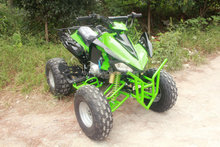 110cc mini gas powered cheap ATV quad