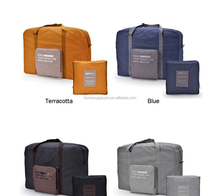 Travel Storage Bag Collapsible Storage Bag, Blanket Bag, Closet Soft Storage