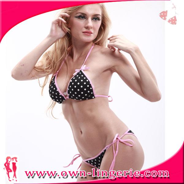 Sexy bikini costumi da bagno ragazza xxx hot foto ragazza foto sexy bikini ragazza bikini - Costumi da bagno ragazza ...