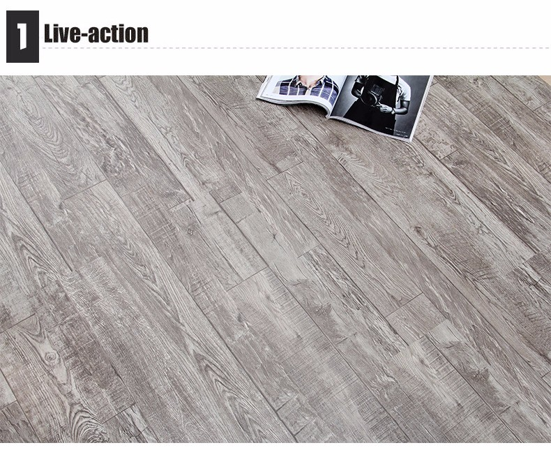 Alibaba manufacturer directory suppliers manufacturers for Easy lock laminate flooring