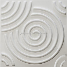 very stable performance material plastic side, panel plastic hollow, panel pe acp plastic panel with Acid resistance