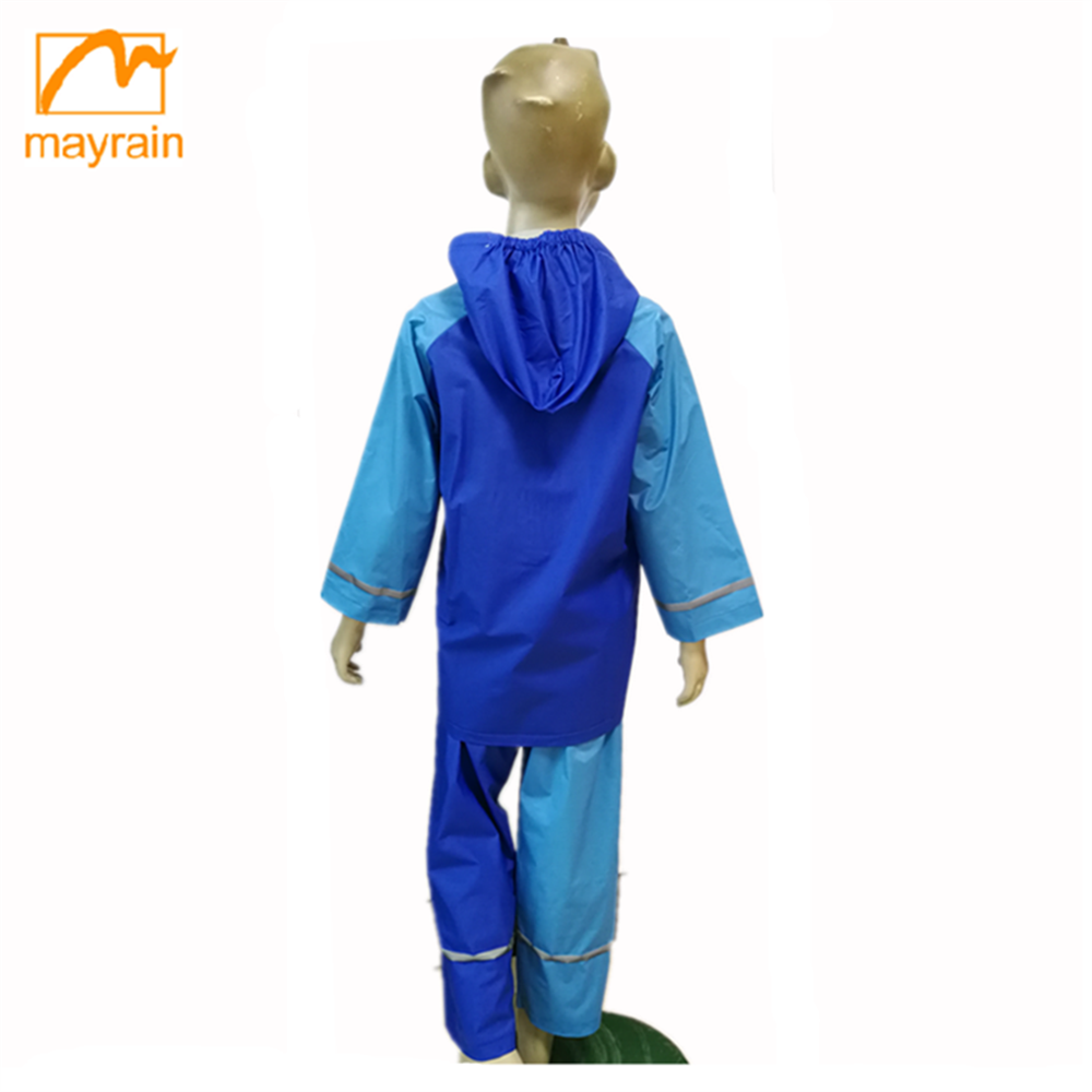 Kids clothes online children clothing 2018 set