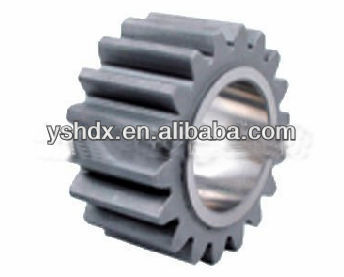 Benz planetary gear OEM:3463500654 for Mercedes-BENZ with high quality and best price,Heavy duty truck spare parts