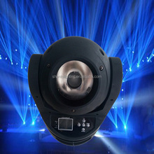 JInhua Stage Lighting Hot Selling 60W RGBW LED Beam Moving Head Light For Dj Disco Wedding