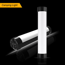 Promotion rechargeable magnetic base light mordern emergency aluminium led flashlight sos strobe for camping emergency