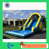 inflatable game toys used playground giant inflatable slides for sale for kids