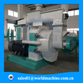 (Skype: hnlily07) EFB pellet machine / palm fiber pellet mill machine 5 ton per hour