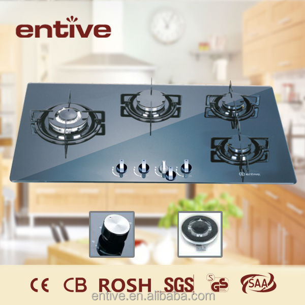 chinese solar cooking stove for hot sale