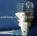 E14 TUV UL CE Electrical Accessories