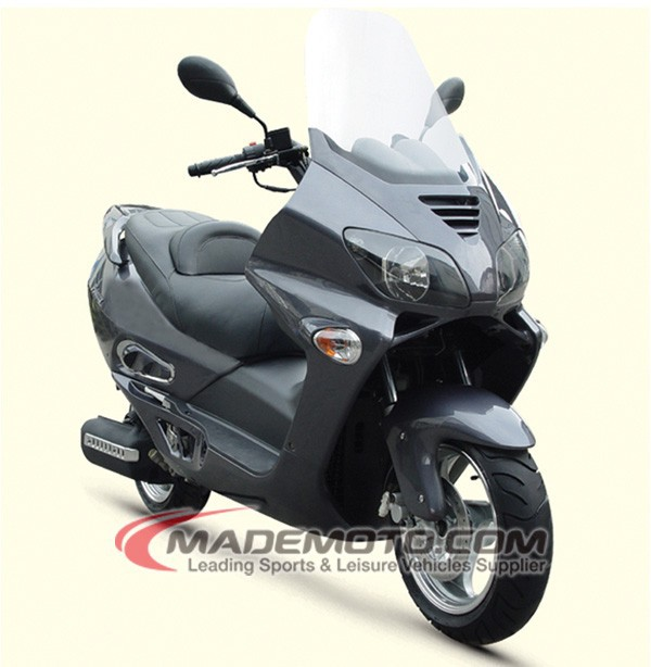 2015 New 150cc Racing China Motorcycle Sale(YY150T-A)