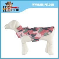 Pet Fashion Cartoon Bunny T Shirt Summer Dog Clothes Wholesale Products Dog Items
