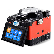 8s splicing 28s heating similar to sumitomo type-71c fusion splicer
