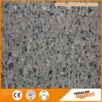 YKL Cheap polished factory flooring slabs and tiles stone g633 granite