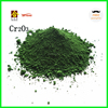 Factory Directly Sale Chrome Oxide Green