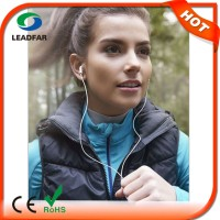 Beautiful jackets made in china,custom outdoor womens smart jacket
