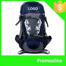 Popular Custom backpack for outdoor sports