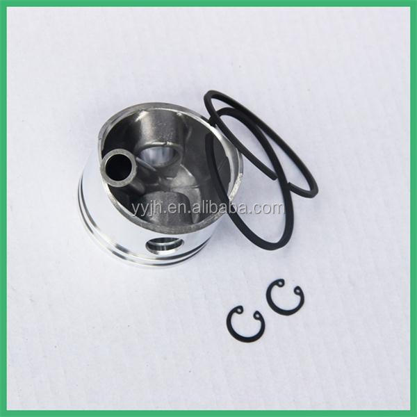 piston ring set 4.jpg