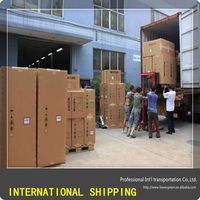 Manufacturers representative in Wenzhou , export the products to Papua New Guinea
