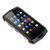 New Arrival Diamond X16 Qi Wireless Charging IP68 Waterproof Rugged Smartphone with 4.5 Inch Corning Gorilla III Touch Screen