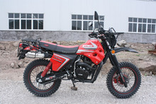 200cc motorcycle, XL model 200cc motorcycle, quality reliable 200 cc dirt bike