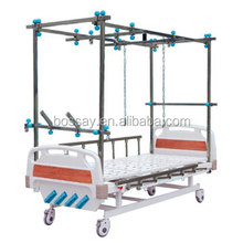 Bossay Medical Equipment BS-G838 Orthopaedic Hospital Bed