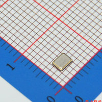 F247-04 16MHz 10ppm 3225 smd quartz resonator Crystal