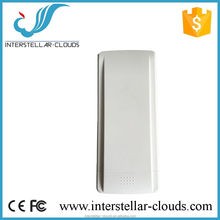High Power CPE Long Range 3KM Wireless Outdoor AP Access Point CPE / AP / Bridge / Client / Router Support