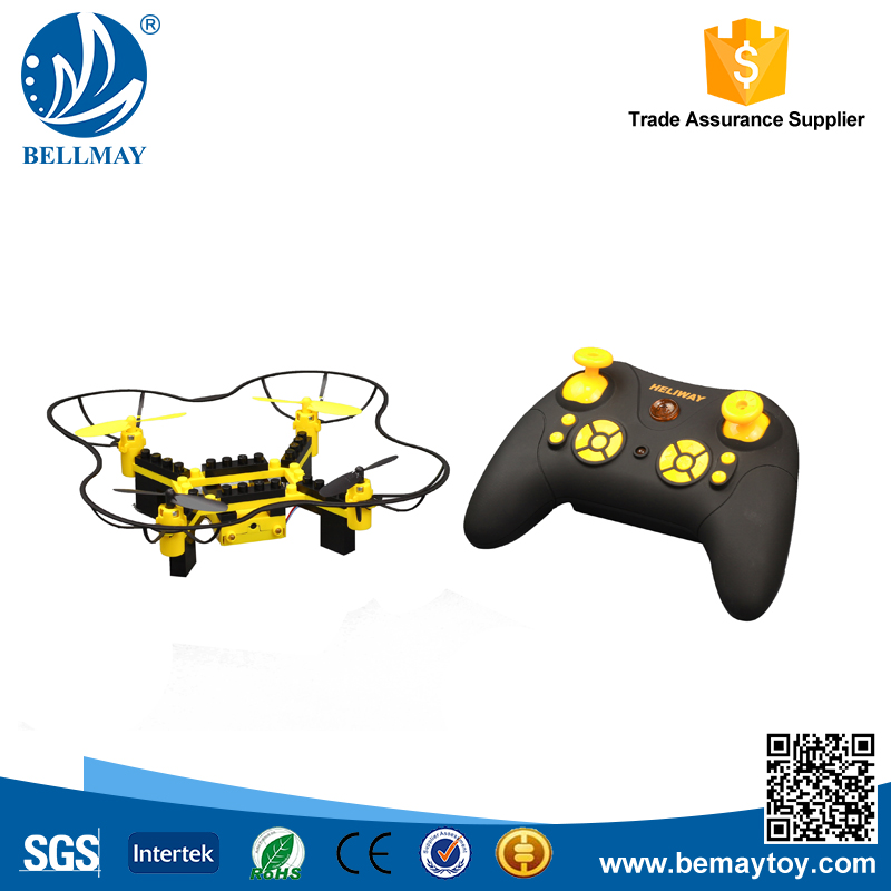 Best price list toy camera drone