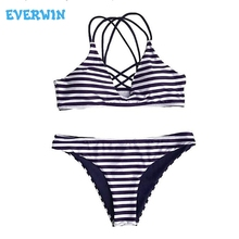 High Quality Hot Wholesale Two-piece 10 Year Olds In Bikini Oem Factory