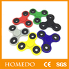 Cheap Hand spinner fidget finger ceramic bearings toy