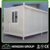 20ft 40ft cheap steel frame prefab container homes for sale