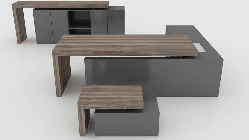 Captivating Elisa Premium Vip Series Offices Desk Table   Buy Vip Office Furniture,Modern  Tall Office Desk Tables Product On Alibaba.com
