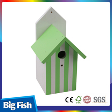 New Hot Selling Products Bird Feeding Station