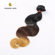 Most popular cheap price brazilian hair weave bundles soft and thick mink hair